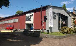 Muzeum techniki Liberec