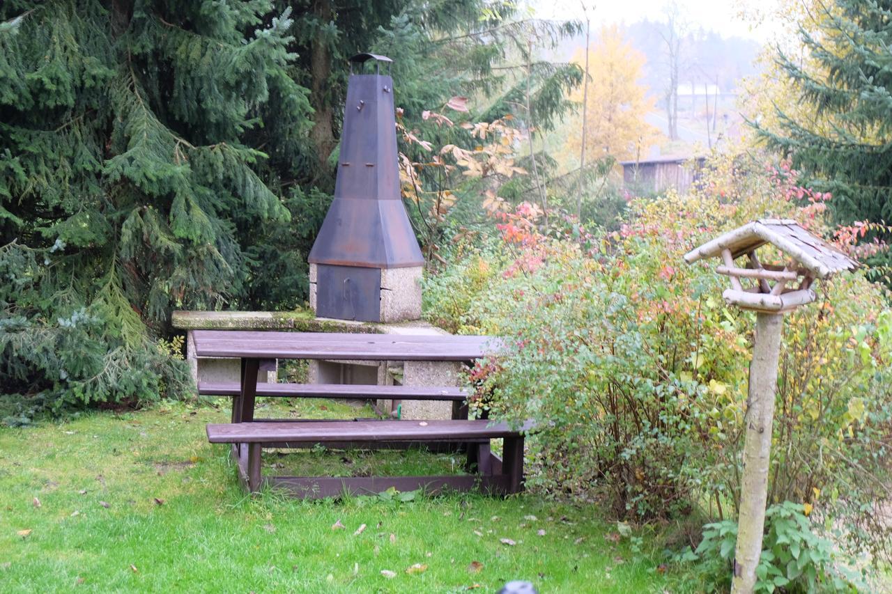 Pensjonat Rudolf Liberec