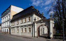 Muzeum Czeskiego Raju