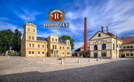Browar Rohozec