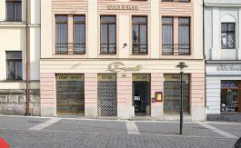 Galeria Granát
